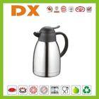 coffee & tea sets copper turkish coffee pot