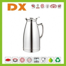 coffee & tea sets heat resistant glass coffee pot