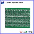 E Cigarette PCB Circuit Board