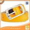 Fashion italian leather belts wholesale