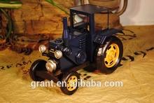 Tractor Spares Massey Ferguson