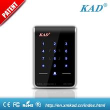 KAD security access control system rfid smart card door access control