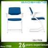 High Quality conference Chair office chair GS-1795B
