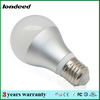 Clear 3528 7W 9004 led bulbs