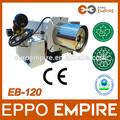2014 made in china alibaba lieferanten Ölbrenner/Abfall Ölbrenner/Ölbrenner zündtransformators