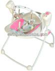 indoor baby plastic swing seat/Europe swing chair/baby sleeping newborn swing