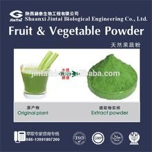 100% water soluble fruit vegetable powder juice