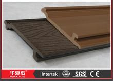 pvc vinyl siding outdoor wall wood paneling pvc siding