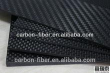 flat carbon fiber rod 1mm, 2mm 3mm 8mm 10mm