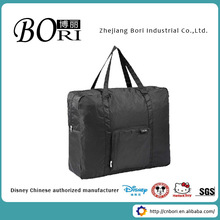 travel bag set foldable travel bag