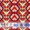 100% cotton super wax fabric garments buyer for stock lot