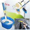2014 new product Magic car wash stick