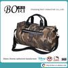 shoulder travel bags best selling travel trolley bags