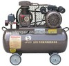 Brand new 1hp small air compressor with wheels