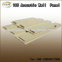 supply panel design composite material acoustic plastic panels