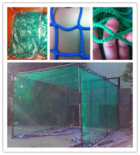 golf chipping practice nets