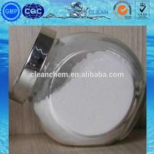 Titanium Dioxide Rutile Welding Electrode