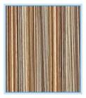 best teak wood price and pine wood price in foshan