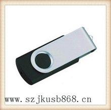 Wholesale super quality usb flash drive metal bullet