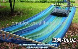 Canvas Latest Design dog hammock outdoor bed