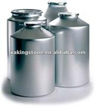 High Purity 99% Pharmaceutical Intermediates 4-Nitro-3-trifluoromethyl aniline