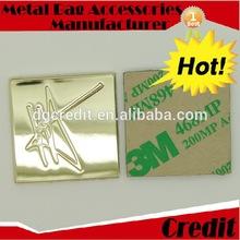 Provided SGS of logo fountain pen