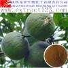 Manufacturer Supply Citrus Aurantium Fruit Peel Extract