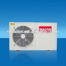 Good quality air source heat pump water heater(60 degree hot water)