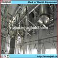 A carne de porco de processamento de alimentos máquinas com iso9001& haccp