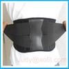 Aofeite wholesale shoulder back brace to correct posture