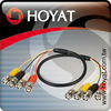 Hot Sale Security Protection CCTV Accessories HOYAT Brand Camera CCTV