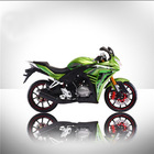 2014 new 250cc racing motorcycle