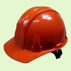 AW4007 custom safety helmet for sale