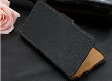 oem is welcome, phone cover for iphone 6 case,elegant leather flip for iphone 6 case
