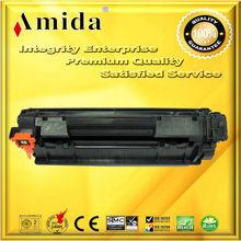 Office Supply Compatible Canon CRG 326 Toner Cartridge