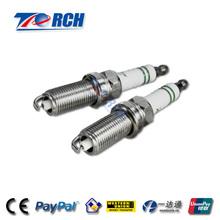 laser iridium spark plugs,ngk laser iridium spark plugs,spark plugs ngk iridium
