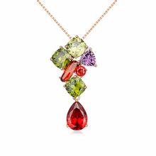 2014 de alta qualidade jóias made in china, De alta qualidade réplica jóias