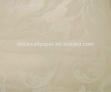 Detai baby room decorative wallpapers
