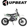 off road 140cc,150cc TTR pit bike import