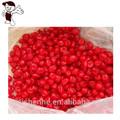 desidratados de cereja