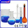جوان الكيميائية مختبر الأواني الزجاجية بيركس الأواني الزجاجية المصنعة