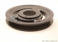 V-belt pulley/ American standard/ Ak BK TA TB TC 3V 5V 8V pulleys