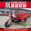 china three wheeler/electric trike scooter/three wheeler parts