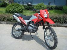 250cc chinese dirt bike motorcycle