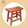 most popular custom outdoor oak antique wooden bench