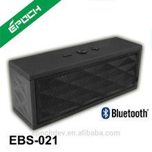 sound box speaker horn,public speaker,portable speaker with handle