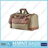 Fashion Holdall Canvas Duffel Bag