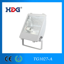 high pressure sodium flood light 400w
