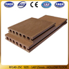 reclaimed plastic lumber wpc landscaping flooring