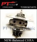 Turbo turbocharger turbine cartridge core CHRA GT1749V 721164-0013 721164 for TOYOTA AURIS RAV4 2.0 D-4D Motor: 1CD-FTV